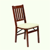 Funeral Home Chairs And Seating